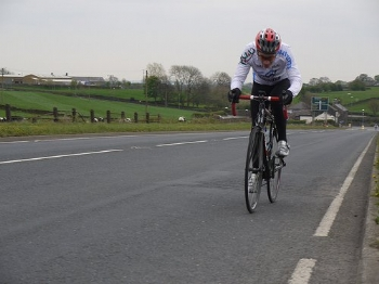 Cycling Time Trials | Barnsley | Birdwell Wheelers | List of upcoming time trials