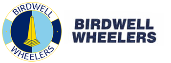 Birdwell Wheelers Cycling Club